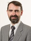 Councillor Gordan Low