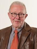 Councillor Jim Goodall