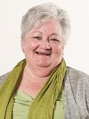 Councillor Mohrag Fischer