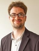 Councillor Paul Ferretti