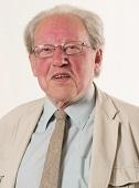 Councillor Rod Ackland