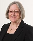 Councillor Rosie O'Neil