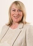 Councillor Sheila Mechan