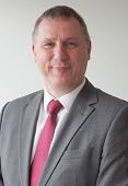 Councillor Stewart MacDonald