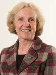 Councillor Susan Murray