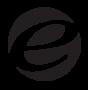 council logo black