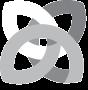 HSCP logo