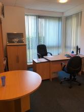 Milngavie enterprise centre Suite D