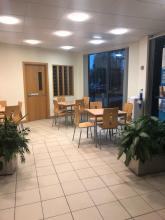 Milngavie enterprise centre Suite 9
