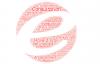 consultation e logo